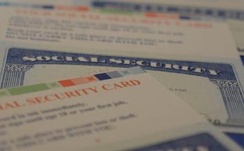 Pourquoi et comment demander sa Social Security Card ?
