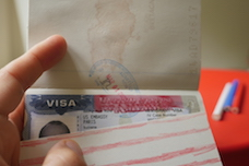 Comment s'installer aux Etats-Unis avec le visa E2