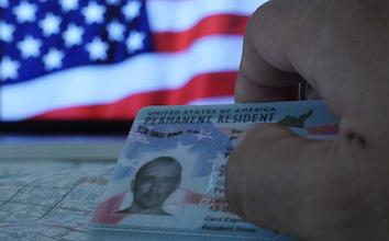 Tout savoir sur le visa EB5 pour obtenir sa green card