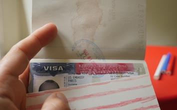 Comment s'installer aux États-Unis avec le visa E2