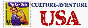Culture-Aventure USA